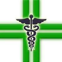 Farmacia Franzoni Sassuolo