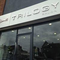 Trilogy Hair Sutton Coldfield