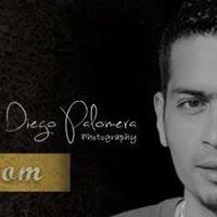 Memories Studio  Fotografía & Video