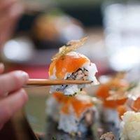 Norð Austur - Sushi & Bar