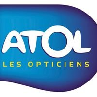 ATOL Opticiens Tournus Saône et Loire