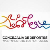 Concejalia Deportes Los Montesinos