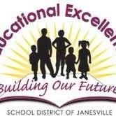 Summer Musical - The School District of Janesville Summer School