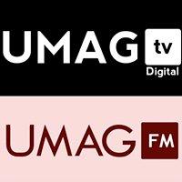 UMAG Televisión - Radio