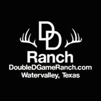 Double D Game Ranch