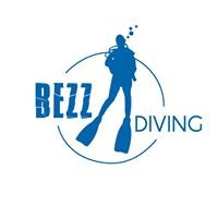 Bezz Diving