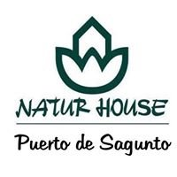 Natur House Puerto de Sagunto