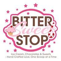 Bitter Sweet Stop, LLC