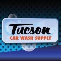 Tucson Car Wash Supply