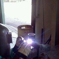 JDCC Welding Technology
