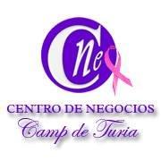 Centro de Negocios Camp de Turia