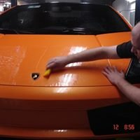 Vancouver ClearBra - 3M Paint Protection Film