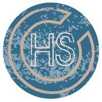 Catalyst HS