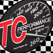 TC Performance & Accessories