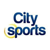 City Sports · Ametlla del Vallès