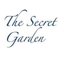 The Secret Garden - Sudbury