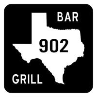 902 Bar & Grill