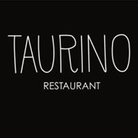 Restaurante taurino