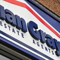 Ian Gray Estate Agents