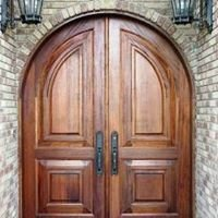Specialty Woodworks Company