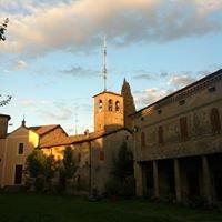 Castello Di Montegibbio