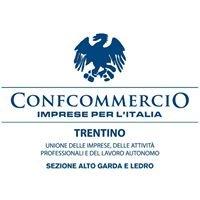 Confcommercio Alto Garda & Ledro