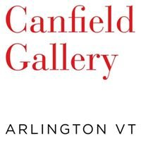The Canfield Gallery