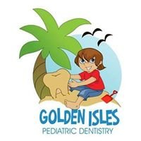 Golden Isles Pediatric Dentistry