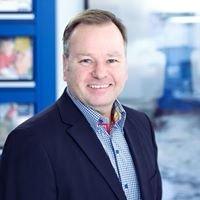Allianz Oliver Karl - Generalvertretung