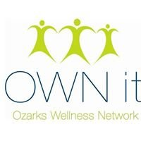 OWN it - Ozarks Wellness Network