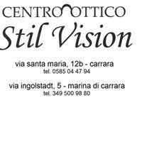 Centro Ottico Stil VIsion