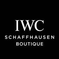 IWCWatches