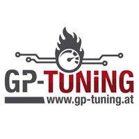 GP-Tuning - der Chiptuning Profi im Zentralraum Linz Wels Steyr