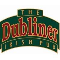 The Dubliner Irish Pub Stuttgart