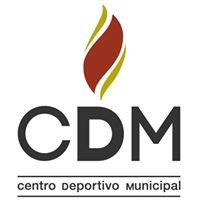 Centro Deportivo Municipal Orihuela Costa