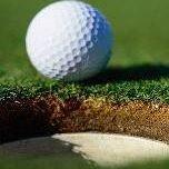 St. Jude Golf Classic