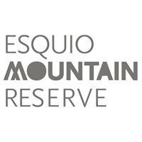 Esquio Mountain Reserve