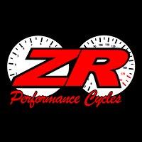 ZR Performance Cycles LLC.