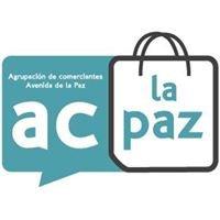 Asociación de Comercios Avda. de la Paz