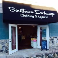 Southern Exchange
