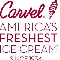 Watertown Carvel