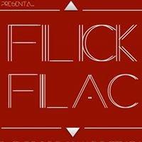 FLICK FLAC