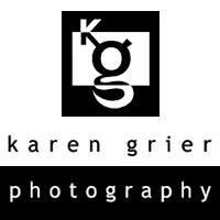 Karen Grier Photography