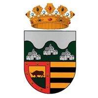 Ajuntament la Vall de Laguar