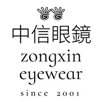 中信眼鏡 粉絲團