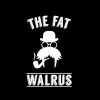 The Fat Walrus, SE14
