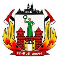 Freiwillige Feuerwehr Magdeburg - Rothensee