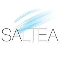 Saltea Restaurante