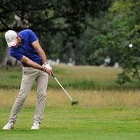 Prosecco Golf Holidays