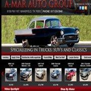 AMAR Auto Group